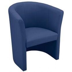Krzesło CLUB - do poczekalni i sal konferencyjnych, konferencyjne, na nogach, stacjonarne