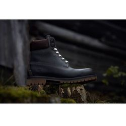 Buty Timberland Premium 6 inch A18AW - A18AW (0889588359058)