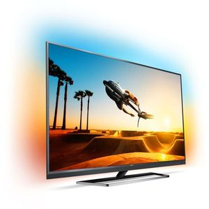 TV LED Philips 55PUS7502