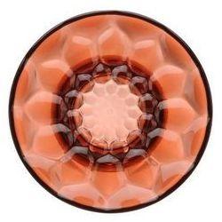 Wieszak Jellies 13 cm różowy, 4753ro