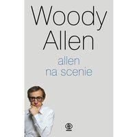 Allen na scenie (2011)