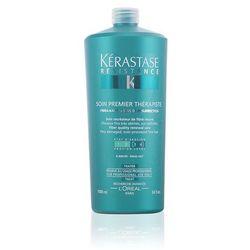 Therapiste Soin - odżywka do włosów bardzo zniszczonych 1000ml, produkt marki Kerastase