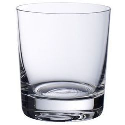 Villeroy & boch - basic szklanka do whisky