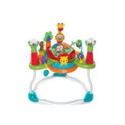 Krzesełko zabaw  marki Bright starts