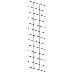 Kratka do pnączy 45 x 180 cm (5901384810290)