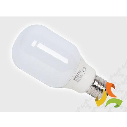 Świetlówka energooszczędna PHILIPS 20W (100W) E27 T60 SOFTONE - oferta [95e4d142436f7265]