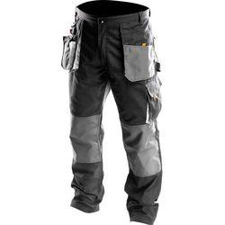 Spodnie robocze NEO 81-220-M (rozmiar M/50) (5907558419092)