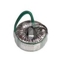 Breve Transformator toroidalny tth 200 230/11,5v 17112-9505  (5907812730123)