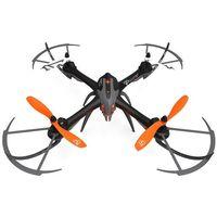 Dron Acme Mantis Q600