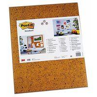 Tablica samoprzylepna  585*460mm - x09294 marki Post-it