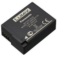 Panasonic akumulator DMW-BLC12, DMW-BLC12E
