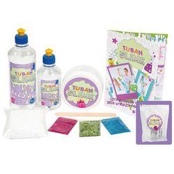Zestaw kreatywny Super Slime Zestaw PRO (5901087030650)