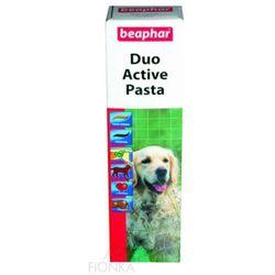 duo active pasta dla psów od producenta Beaphar