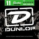 den1150 marki Dunlop