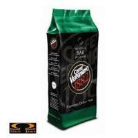 Kawa Vergnano Espresso Dolce 900' (8001800000551)