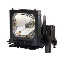 Lampa do OPTOMA EH504WIFI - generyczna lampa z modułem (original inside)