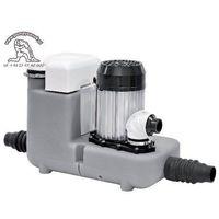 Sanicom - Pompa tłocząca do kuchni, łazienki - bez WC