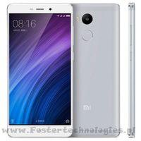 Xiaomi  redmi 4 pro 32gb biały (6954176832771)