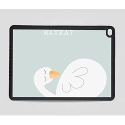 Etui na iPad Air 2: Skorupka 3