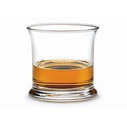 Szklanka whisky 240ml no.5  marki Holmegaard