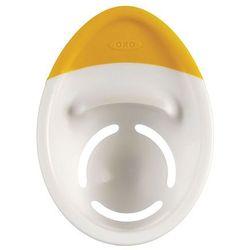 Oxo Separator do jajek 3 w 1 good grips -