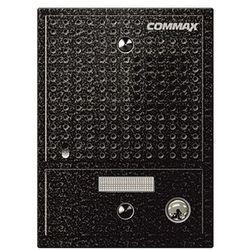 Kamera natynkowa COMMAX DRC-4CGN2 z ukrytą optyką Pin-hole, DRC-4CGN2