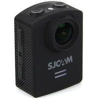 Kamera sportowa M20 WiFi - SJCAM