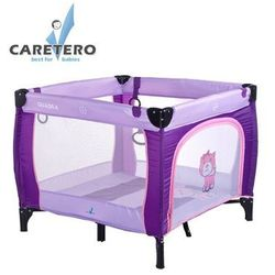Kojec CARETERO Quadra purple