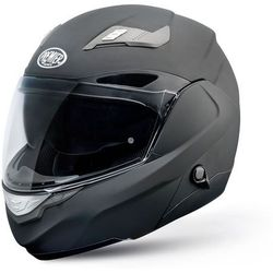 Kask motocyklowy Premier Voyager