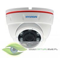 Kamera hd-cvi hyu-15n marki Hyundai
