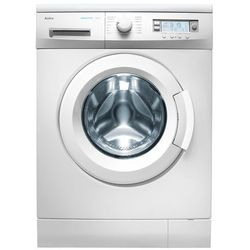 AW510D marki Amica z kategorii: pralki