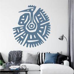 Szablon orientalny wzór 2530 marki Wally - piękno dekoracji