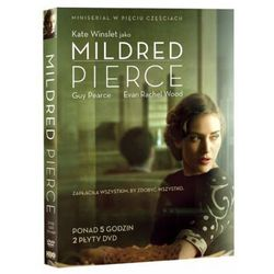 Film GALAPAGOS Mildred Pierce Mildred Pierce z kategorii Seriale, telenowele, programy TV