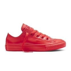 BUTY CHUCK TAYLOR ALL STAR RUBBER