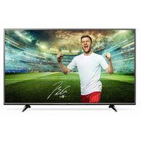 LG 55UH6257 SmartTV, 4K, WiFi, HDR (8806087728415)