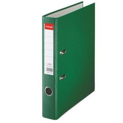 Segregator Esselte Eco A4/50, zielony 81196