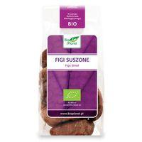 Bio Planet: figi BIO - 150 g, 000633
