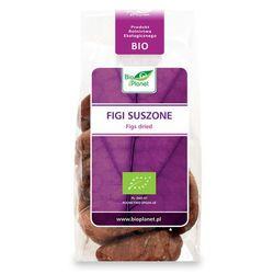 Bio Planet: figi BIO - 150 g (bakalie)