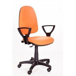 Krzesło obrotowe regina marki Bakun