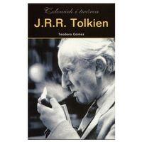 J.R.R. Tolkien. Człowiek i twórca - Jeśli zamówisz do 14:00, wyślemy tego samego dnia. Darmowa dostawa, j