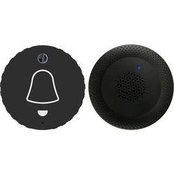 Piri Wideodomofon bezprzewodowy wifi (5906874686133)