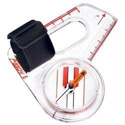 SUUNTO SS015166000 ARROW-6 NH COMPASS, towar z kategorii: Kompasy