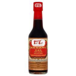 Tao tao sos sojowy 150 ml wyprodukowany przez Tan viet