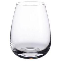 Villeroy & Boch - Scotch Whisky Szklanka do whisky pojemność: 0,42 l