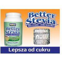 BetterStevia Extract Powder 450gram