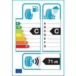 Michelin PILOT ALPIN PA4 255/45 o średnicy 19