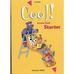 Cool! Starter. Course Book (Oxford University Press)