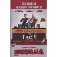 Zamiana (2009)