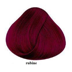 La Riche Direction - Rubine z kategorii Pozostałe kosmetyki do włosów