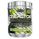 creactor - 220g marki Muscletech
